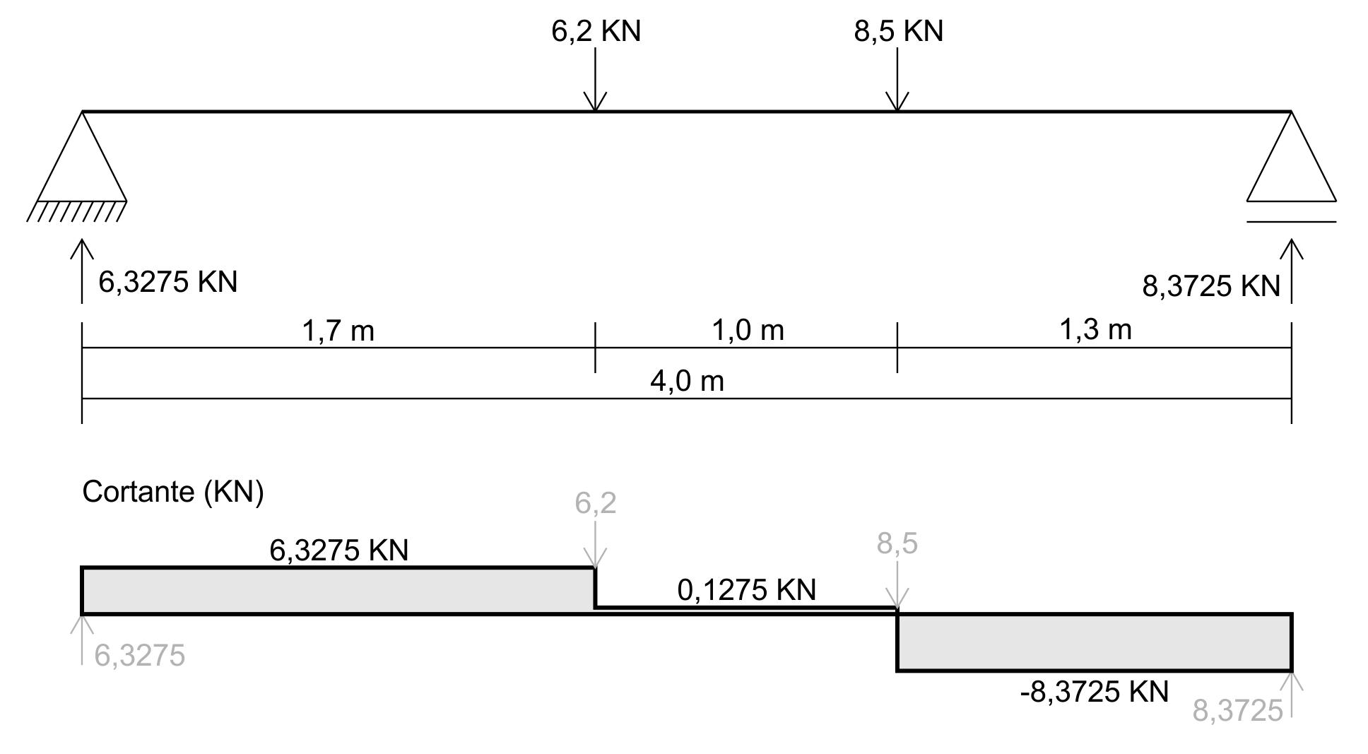 Exemplo 1.2.2.jpg