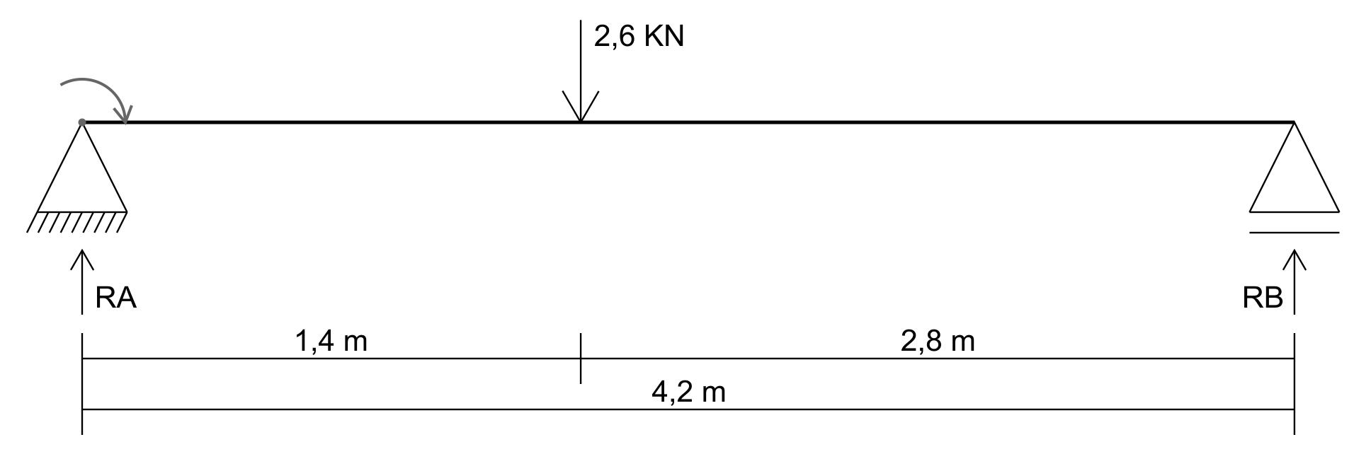 Exemplo 1.jpg