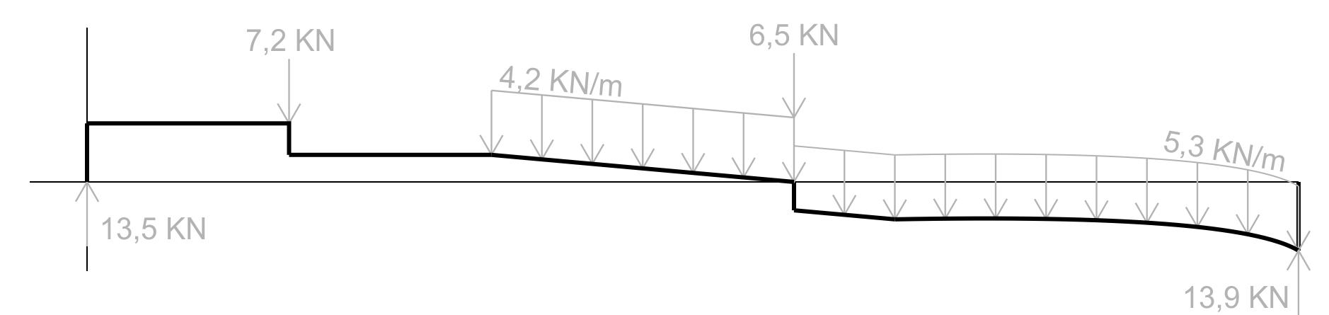Exemplo 2.7.jpg