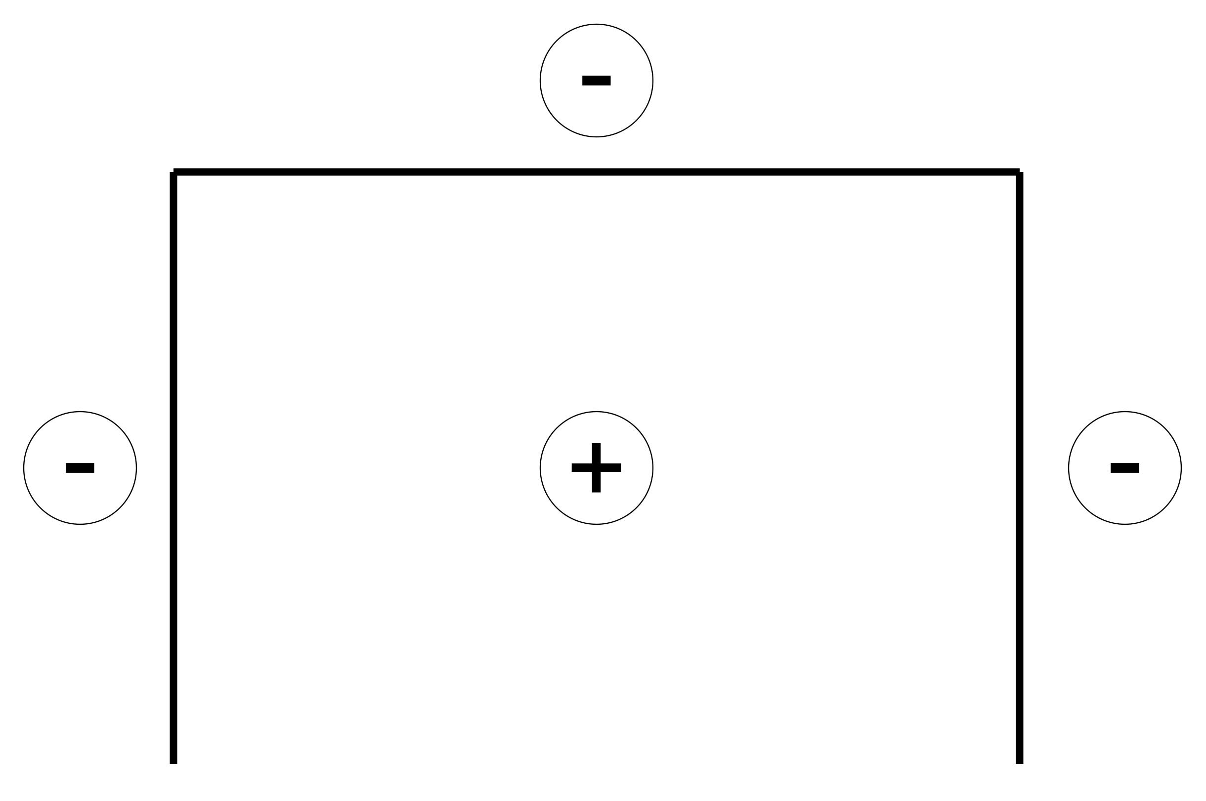 Exemplo1.6.2