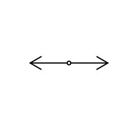 Esforço Cortante - Força X