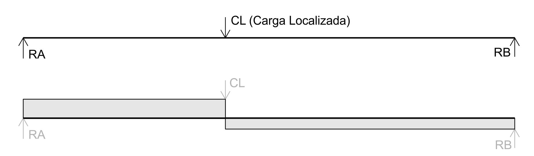 integral 1.3.jpg