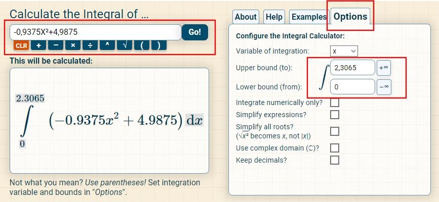 integral 6.jpg