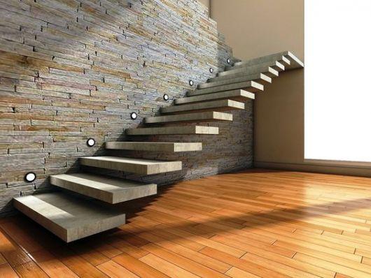 escada-flutuante-13