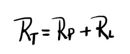 Estaca Broca - Fórmula Geotécnica