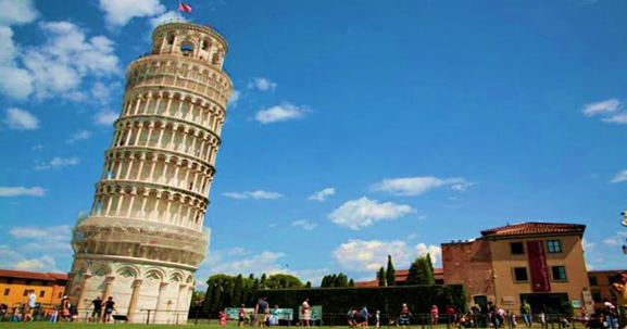 torre-de-pisa-recalque-fundações