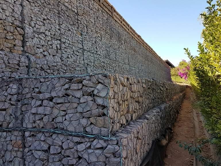 muro-de-arrimo-gabião