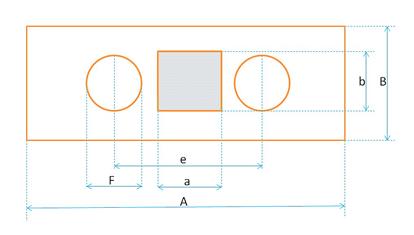 dimensionamento-bloco-de-fundação