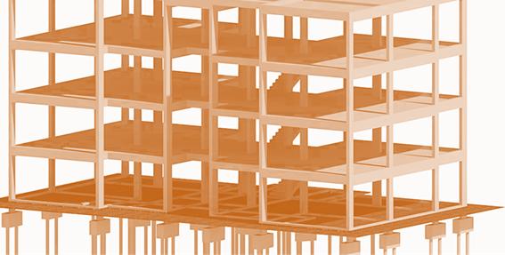 pilares-concreto-armado