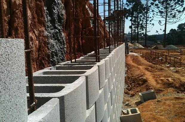 muro-concreto-armado