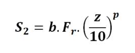 fator-rugosidade-do-terreno-nbr6123